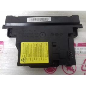 Samsung 4623 F Unidade Laser