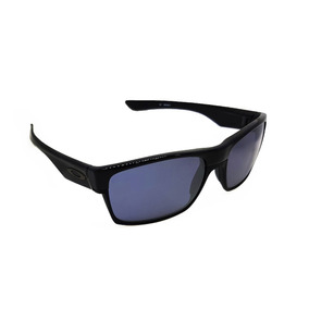 9911bb83ee6cb Oculo Oakley Two Face Polarizado - Óculos De Sol Oakley Two Face no ...