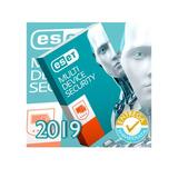 Licencia Eset Nod32 Antivirus V12 2019 Original 1 Pc X 2 Año