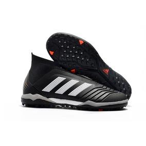 9949e93e1a Chuteira Society Adidas - Chuteiras Adidas de Society para Adultos ...