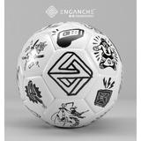 Pelotas De Futbol Numero 5 en Mercado Libre Uruguay 34a989d16de94