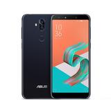 Asus Zenfone 5q Dual-sim 64gb
