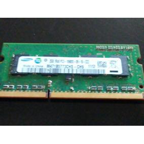 Memoria Ram Para Laptop 2gb
