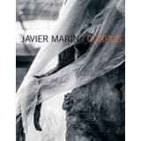 Javier Marin. Corpus