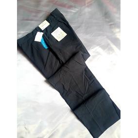 dd744805ca405 Pantalon Perry Ellis Portfolio en Mercado Libre México