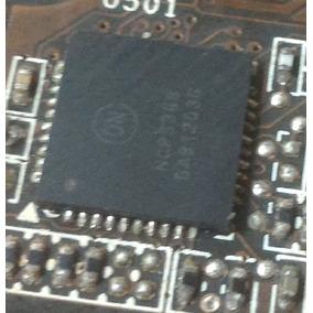 Pwm Gtx 560 - Ci Pwm Ncp5388 / Ncp 5388