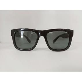 7b56ae7fdacd0 Oculos Fasano De Sol - Óculos no Mercado Livre Brasil