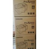Impresora Samsung M4020nd