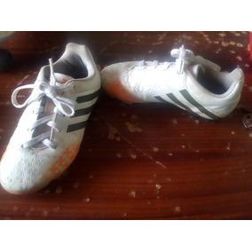 Guayos De Futbol Para Niño - Zapatos en Mercado Libre Venezuela a0933670549e1