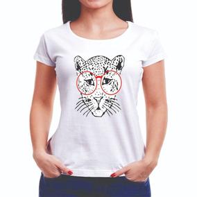 Kit 25 Tshirt Roupas Femininas Para Atacado