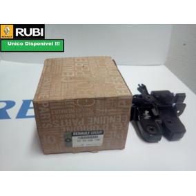 Fech Eletr Renault Duster Porta-malas Original Cod905030010r