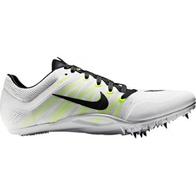 new products 0e8a6 45247 Nike Zoom Ja Fly 2 Picos Corriendo