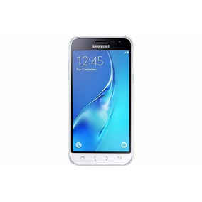 Samsung Galaxy J3 Lte 4g / + Chip / Factura + Envio Gratis