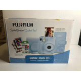 Instax Mini 7s Bundle
