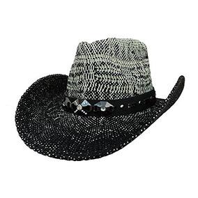 0286c40b71613 Sombreros Vaqueros - Sombreros para Hombre en Bogotá D.C. en Mercado ...