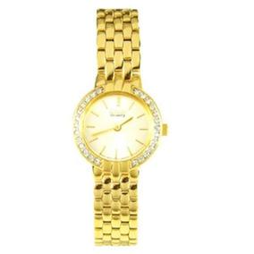 eb39ec937846 Reloj Marca Quemex Quartz Precio - Reloj para Mujer Otras Marcas en ...