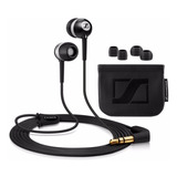 Auriculares In Ear Sennheiser Cx 300 Ii iPhone - Android