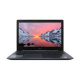 Laptop Dell G3 15-3579, 15.6 , Intel Core I5-8300h 2.30 Ghz,