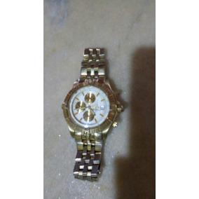 Relógio Breitlig