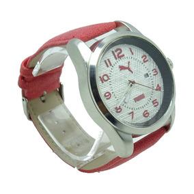 Reloj De Manecillas Y Digital Reloj Para Hombre En Mercado Libre