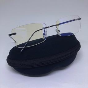 45160a36acd8b Armaçao Discreta De Oculos Parafusada Tiffany - Óculos no Mercado ...