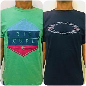 Kit 15 Camisetas Blusa Camisa Masculina Atacado ead2c9a4fd2