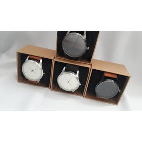 Relógios Masculinos Lindos