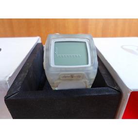 Sucata Relógio Nixon Small Lodown Preço Da Caixa