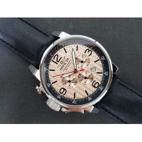 4c4b109b417 Alta Relojoaria Invicta Masculino - Relógio Invicta Masculino no ...