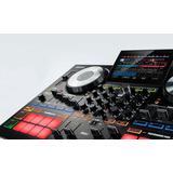 Virtual Dj Pro Infinity 8 + Todos Los Controladores