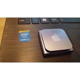 iPod Nano 6g 100% Original Azul Traido De Usa + Correa Reloj