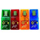 Videojuego Tetris Brick Game 9999 En 1