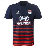 Camisas De Times Réplicas E Segunda Linha   Times Do Mundo - Futebol ... b6be4362c2e3a