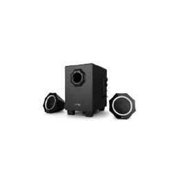 Multimedia Speaker Bluetooth Play/fm Radio/sd Card/usb