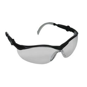 Óculos De Proteção Danny Apollo Lente Incolor Ca 16463 9063f17ecd