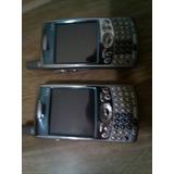 Celular Palm Treo 650 Com Bateria Desbroqueado