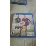 Wow! Fifa15 Ps4 Superremate
