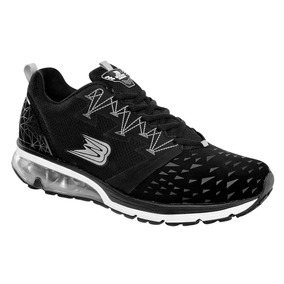 reputable site cf258 1f2d0 Tenis Deportivo Hombre Boost 75681 Oi18 Env Gratis