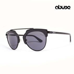 193f3833cefc4 Óculos De Sol Marie Claire - Óculos no Mercado Livre Brasil