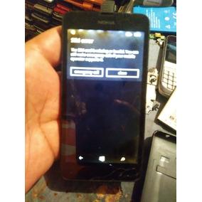 6759d71350d Display Nokia Windows Phone en Mercado Libre México