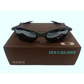 Saquinhos Para Chup Chup  De Sol Oakley - Óculos no Mercado Livre Brasil 2e88a23725