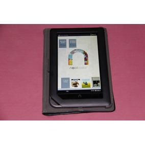 E- Reader Nookcolor
