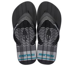 Chinelo Mormaii Tropical Pro - Calçados, Roupas e Bolsas no Mercado ... 08245c2570