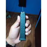 Cargador Para Glock 22 De 15 Rounds Calibre .40