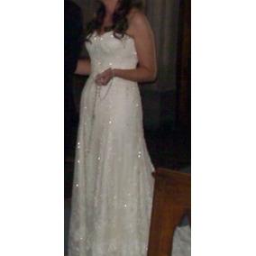 Arriendo de vestidos de novia san bernardo