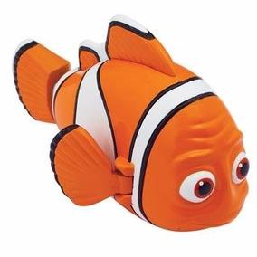 Procurando Dory Nemo Com Movimento Destiny