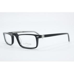 Óculos Adaga Made In Italy Armacoes - Óculos no Mercado Livre Brasil aa3044dd2d