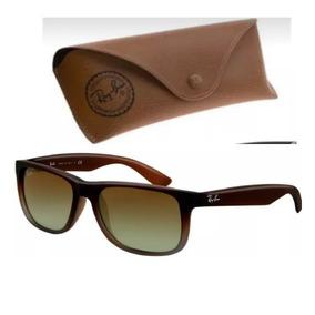 09c90ad80940a Rb 6145 - Óculos em Minas Gerais no Mercado Livre Brasil