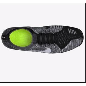 Tênis Nike Free Hyperfeel Run Cinza Original