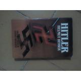 Biografia Hitler